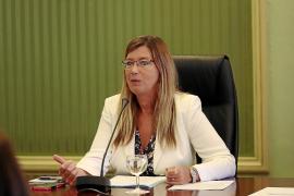 Cifran en tres millones la sanción que ha acumulado Eliance por las deficiencias