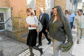 La reclamación del chiringuito de Cala Gració superará el millón de euros por dos temporadas perdidas