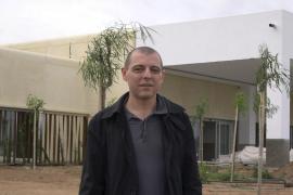Fallece el médico Isidor Costa, uno de los artífices del Hospital de Formentera