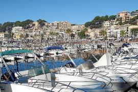 Los puertos autonómicos de Baleares invertirán 97,5 millones de euros en cuatro años