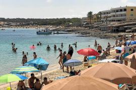 Formentera quiere mejorar la relación calidad-precio