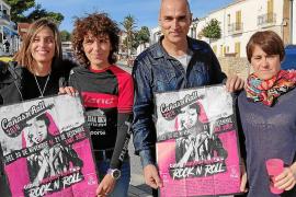 Ocio regado de música para compartir durante el mes de diciembre en Sant Josep