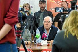 Las negociaciones con la empresa reducen de 61 a 34 los afectados por el ERE de Pacha