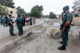 El Ibavi tendrá ayuda de polícía y Guardia Civil para echar a los morosos y okupas