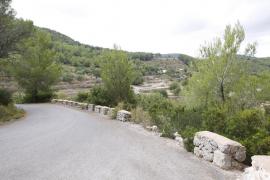 PSOE-Pacte tilda de «aberración urbanística» el proyecto de golf en Benimussa