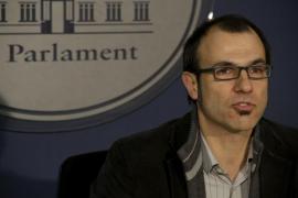El PSM-IV-ExM presenta diez enmiendas para que Balears reciba 1.000 millones