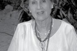 Jerónima Ferragut Sampol