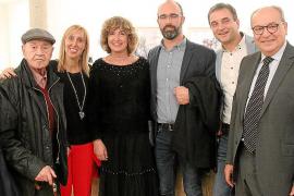 La DO Pla i Llevant celebra su 20 aniversario