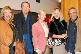 Cope Mallorca celebra su 60 aniversario