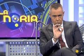 Telecinco suspende 'La Noria' tras cinco años de emisión