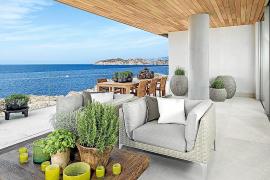Más de 2.000 agentes inmobiliarios realizan compraventas sin control alguno en Baleares
