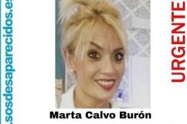 El detenido por la desaparición de Marta Calvo, a prisión tras pedir perdón y negarse a declarar