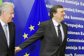 Bruselas busca un impulso económico sin traicionar la receta de la austeridad