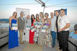 Ibiza Luxury Destination destaca la «necesidad» de conservar los espacios naturales de la isla