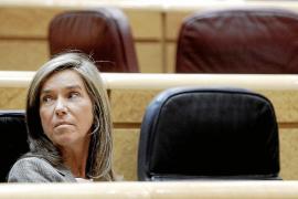 El sistema sanitario español está «plagado» de fallos que cuestan millones