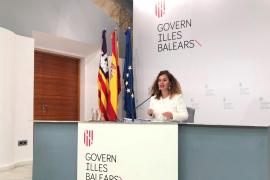 El sindicato SUP considera un «insulto» que seis políticos cobren más que la mitad de policías nacionales de Ibiza