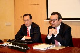Renta Ágil da prioridad este año a los municipios de la Part Forana