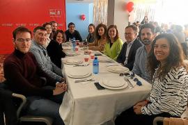 El Govern descarta asumir la financiación íntegra de la Escuela de Hostelería de Ibiza