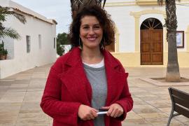 El Govern acepta una partida para las navieras y dos millones para Formentera
