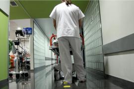 Multa de cuatro millones a dos empresas por monopolizar la gestión de residuos sanitarios