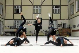 Aprendizaje en tierras rusas