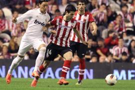 Athletic-Madrid