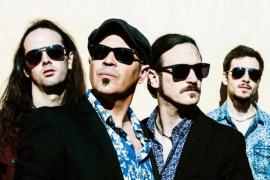 Joven Dolores versiona a Pearl Jam con su 'Merecer'