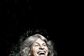 José Mercé y Alba Molina, protagonistas de Brisa Flamenca 2020