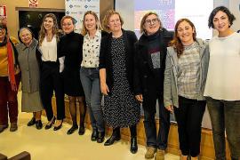 El IES sa Blanca Dona y el CEIP Can Misses, ejemplos de innovación
