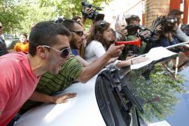 El abogado de José Bretón lamenta el «escarnio» público  sufrido por los familiares paternos