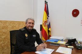Josep Palouzié