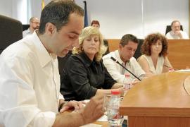 El Consell abre un expediente para averiguar si hubo negligencias en el envío del plan de ajuste