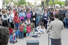 Sant Antoni se desmarca de las alegaciones de sus técnicos contra la Llei de Funció Pública