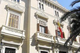 Récord de depósitos en los bancos de Baleares por los fondos y planes de pensiones