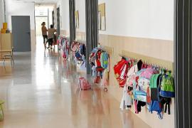 El curso terminará en Balears con casi 600 alumnos menos que en septiembre