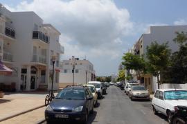 Formentera tiene la vivienda de segunda mano más cara de Baleares