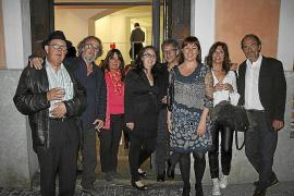 PALMA ANIVERSARIO EDICIONS 6A
