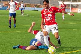 Terán, el cuarto goleador del país
