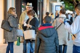 Las Pitiusas suman 3.000 habitantes en el último año y alcanzan los 160.000 residentes