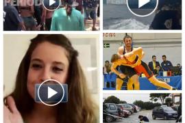 Las noticias más leídas de Periódico de Ibiza y Formentera en 2019