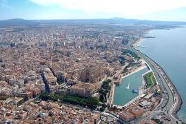 El acuerdo Sánchez-Iglesias permitirá limitar la subida del alquiler en Baleares