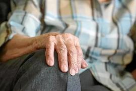 La Renta Social cierra 2019 con un total de 12.563 beneficiarios en Baleares
