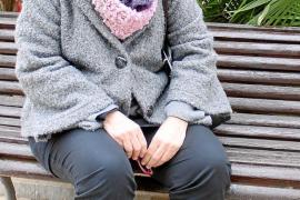 Margalida Rosselló