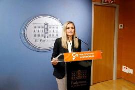 Patricia Guasp