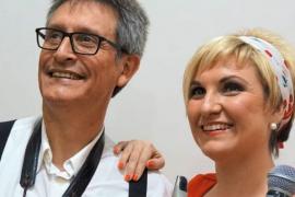 La música de Marga Pocovi y Biel Tous y el humor de Xavi Canyelles, en La Movida