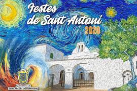 Sant Antoni celebra sus fiestas patronales con numerosas novedades