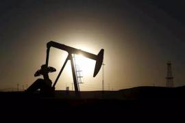 El precio del barril de petróleo se dispara por encima de 70 dólares tras la respuesta de Irán