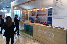 Seis restaurantes y cuatro productores locales muestran la gastronomía de Formentera en 'Madrid Fusión'