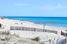 Grupo Pachá abrirá un nuevo concepto de hotel en la playa de Migjorn de Formentera
