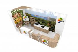 Ibiza y Formentera despliegan sus 'armas' gastronómicas en Madrid Fusión